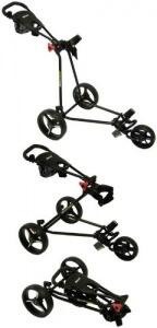 chariot de golf 3 roues pas cher