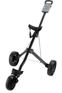 chariot de golf ben sayers pas cher