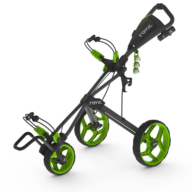 comparatif des meilleurs chariots de golf en 2015. Black Bedroom Furniture Sets. Home Design Ideas