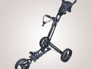 Chariot manuel Trolem One Lock