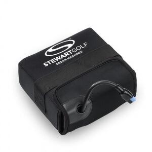 Batterie Chariot golf stewart