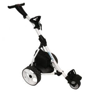 Chariot de golf électrique lithium