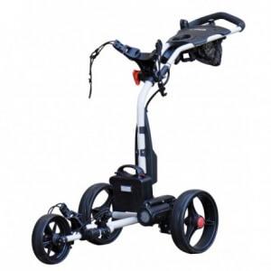 Chariot électrique Trolem TBAO