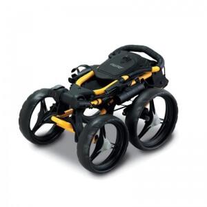 chariot-de-golf-4-roues