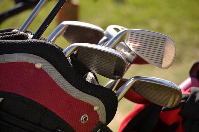 Comment choisir son driver golf ? 4 critères indispensables