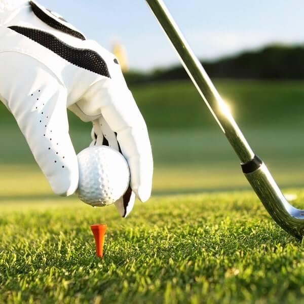Les paris sur le golf deviennent-ils populaires en 2021 ?