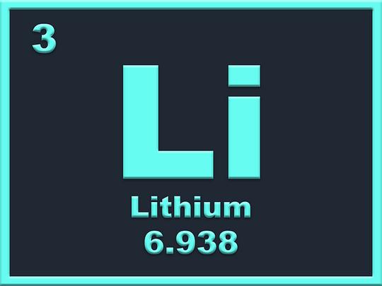 Que vaut un chariot golf electrique avec batterie lithium ?