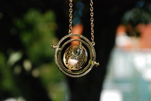 Pottermore, Wizarding World